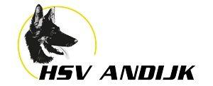 HSV Andijk